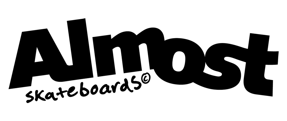 Almost_Logo