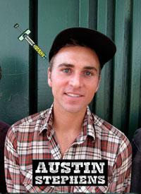Austin-Stephens