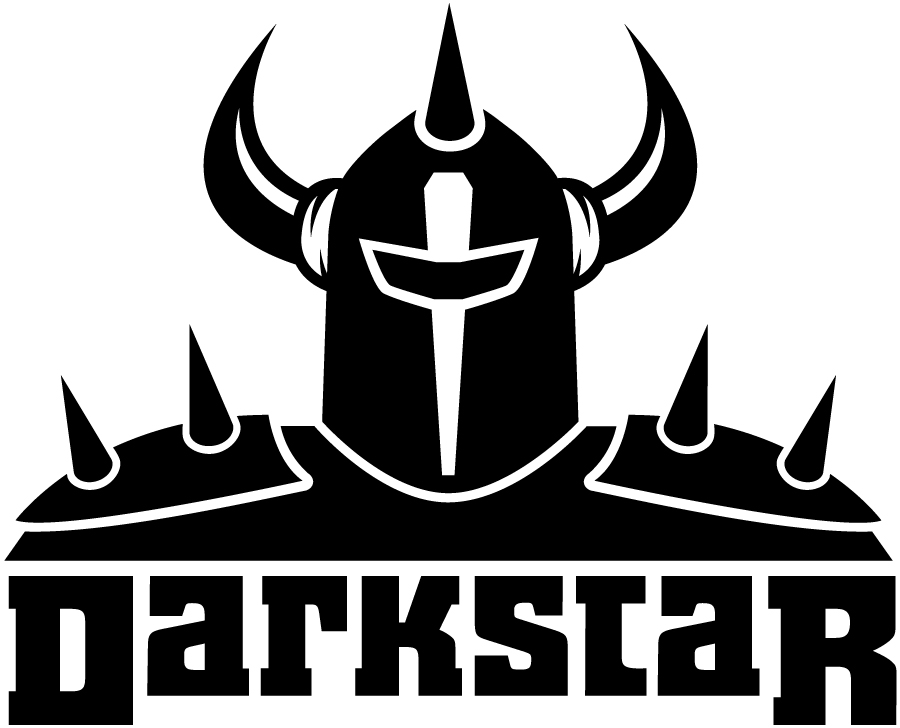 Darkstar OG Knight Logo