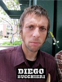 Diego-Bucchieri