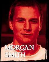 Morgan-Smith