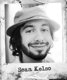 Sean Kelso
