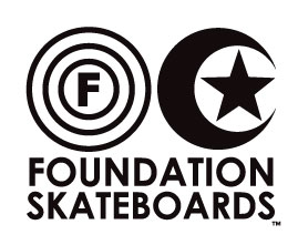 Foundation Skateboards