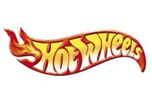 Hotwheels Skateboards