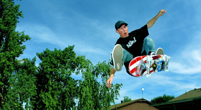 ronnie_creager_frontside
