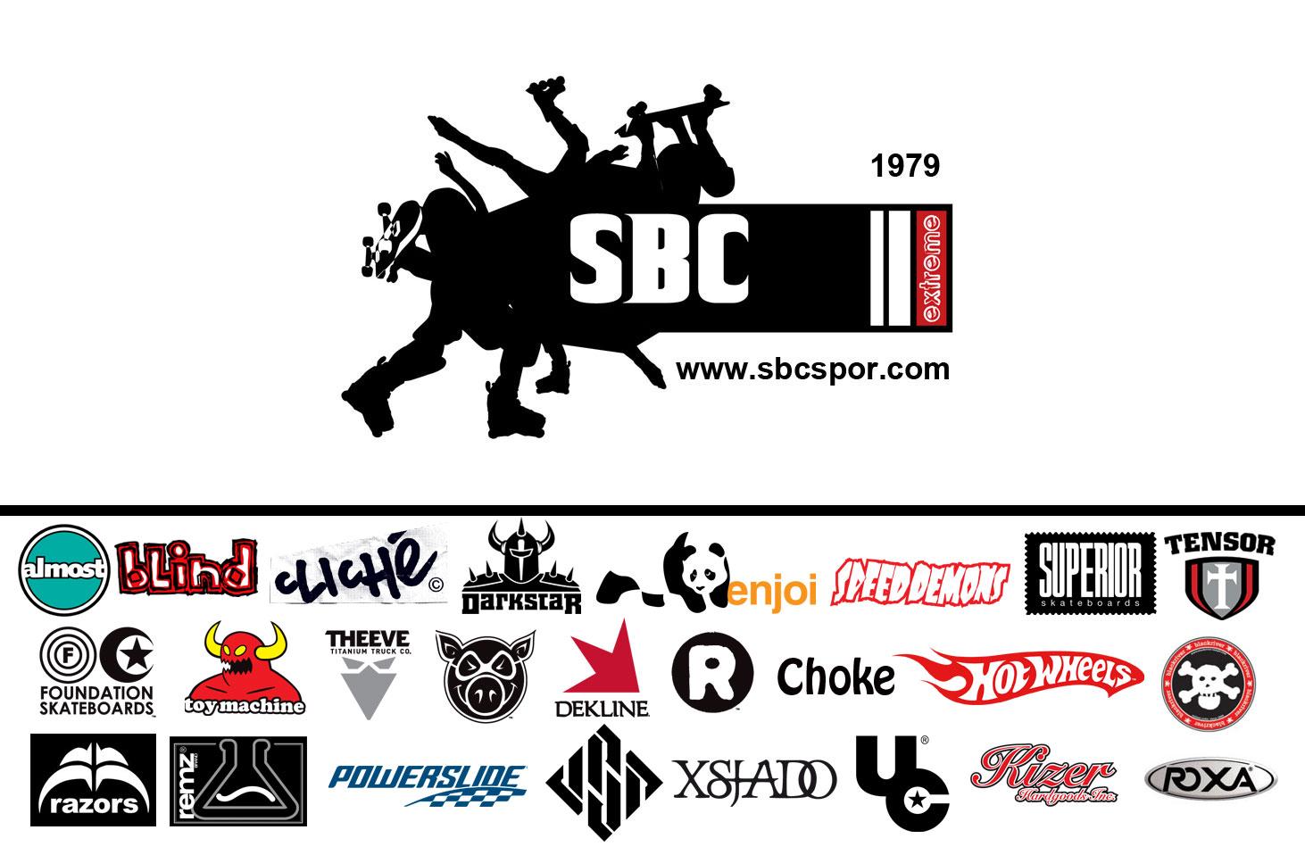 Sbc Spor