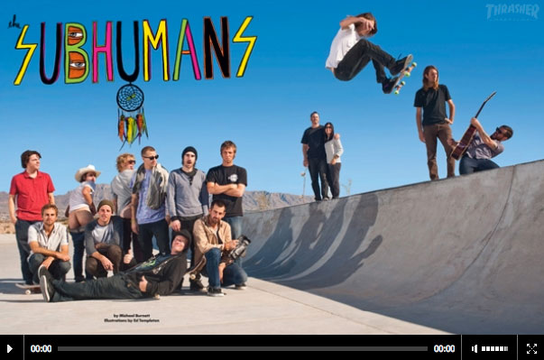 subhumans_thsr