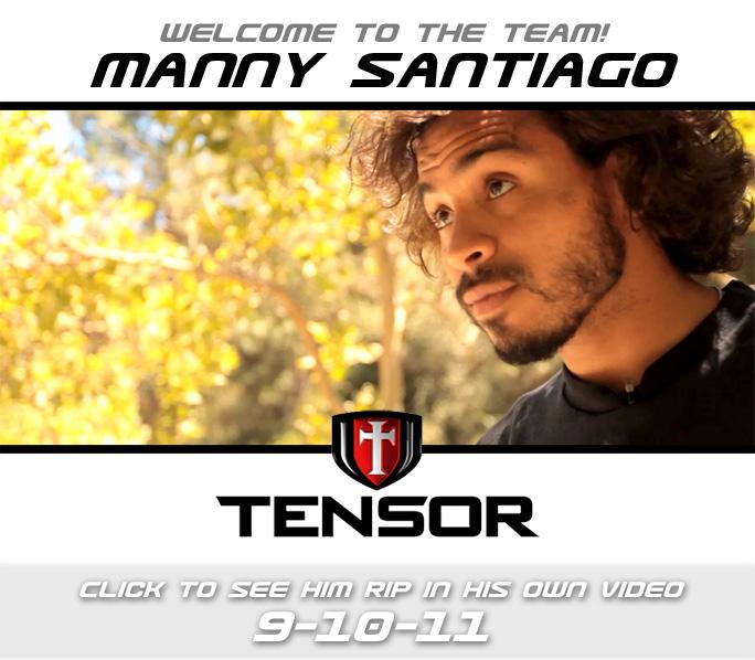 TEN_MannyS_Intro_Eblast_01