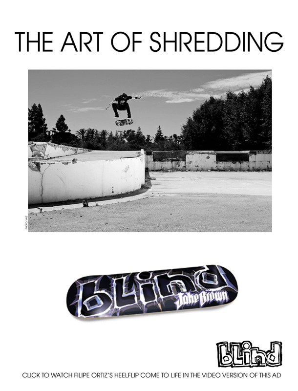 BLD_theartofshredding