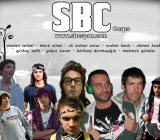 SBC - Çeşitlilikte Birlik