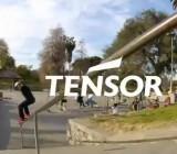 Tensor Türkiye