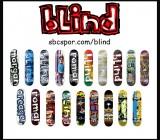 Erdem Kavla - Sbc x Blind Summer 2013