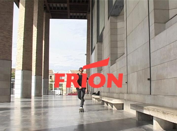 FrionVideo_ScreenGrab