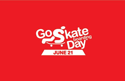 GoSkateDay-finallarge-2-1