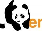 Enjoi Panda Logo
