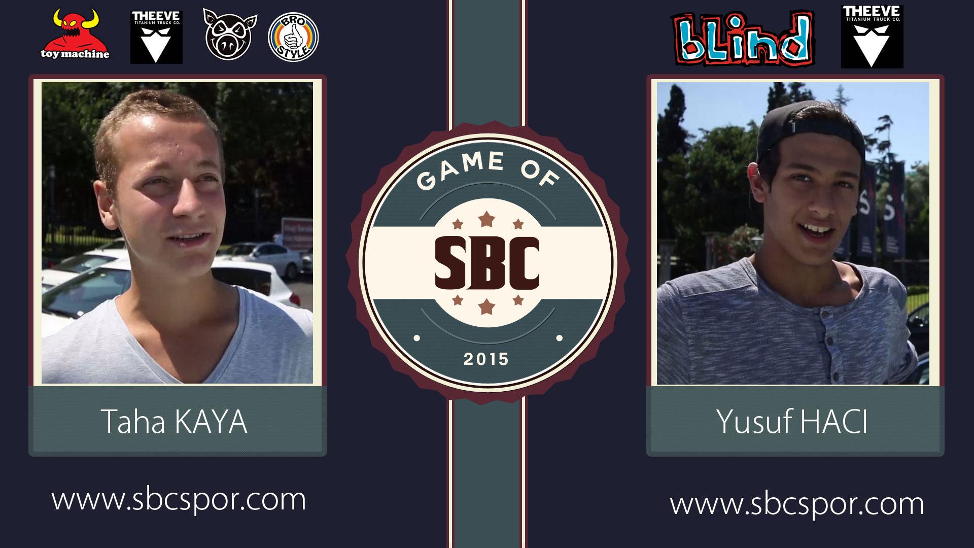 4-taha-vs-yusuf