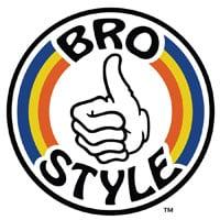 BroStyle