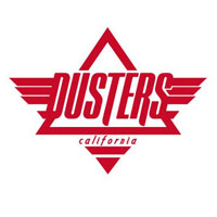 Dusters