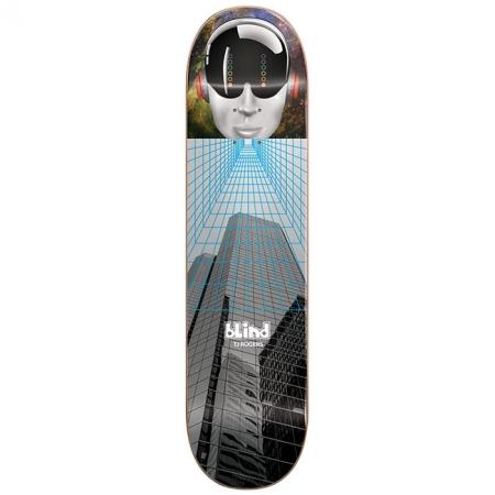 Blind-8,375-Space-Case-R7-Rogers-Deck-Kaykay-Tahtası